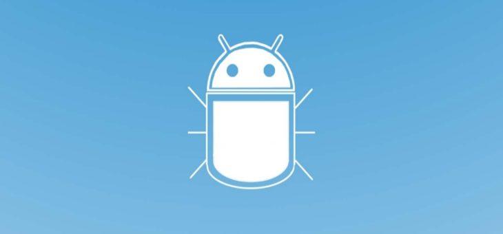 [Vandalsoft]IoT Twinstarfarm(App)