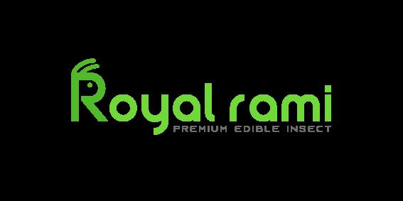 Royal Rami