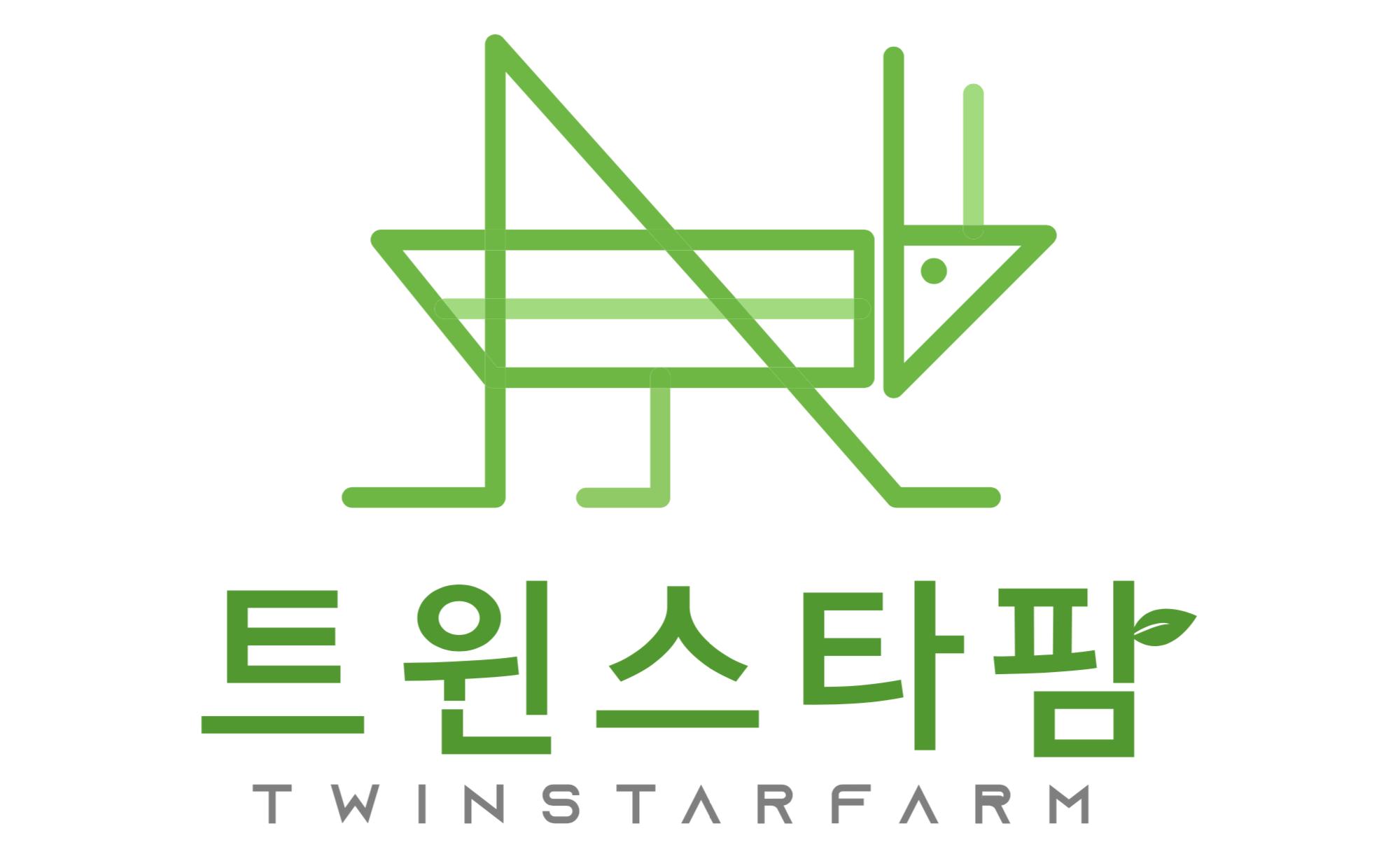 Twinstarfarm